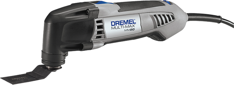Dremel Multi-Max MM20